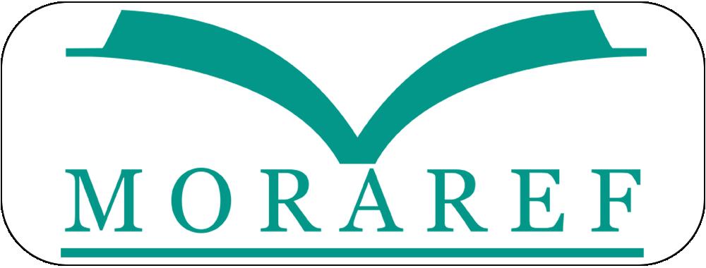 Moraref